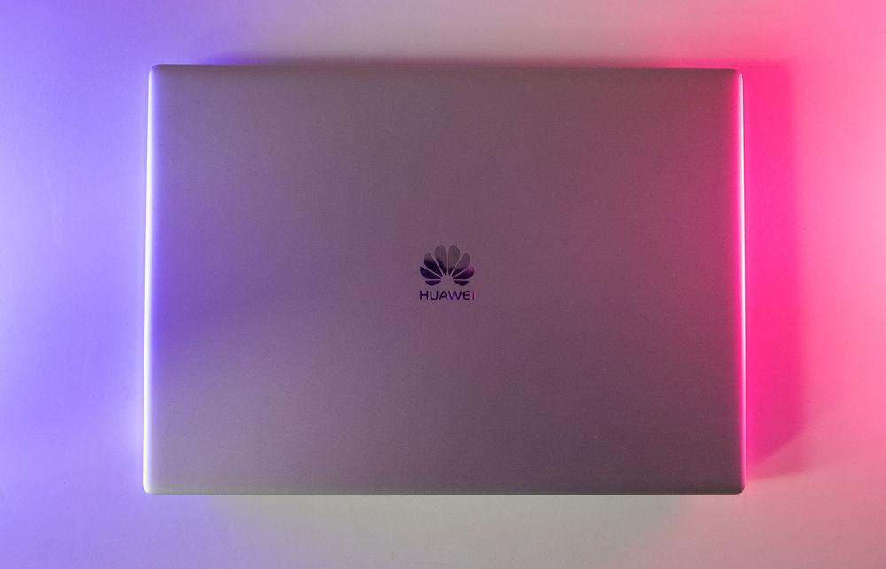 Huawei MateBook X Pro (2018) Review & Comparison: The Best MacBook…