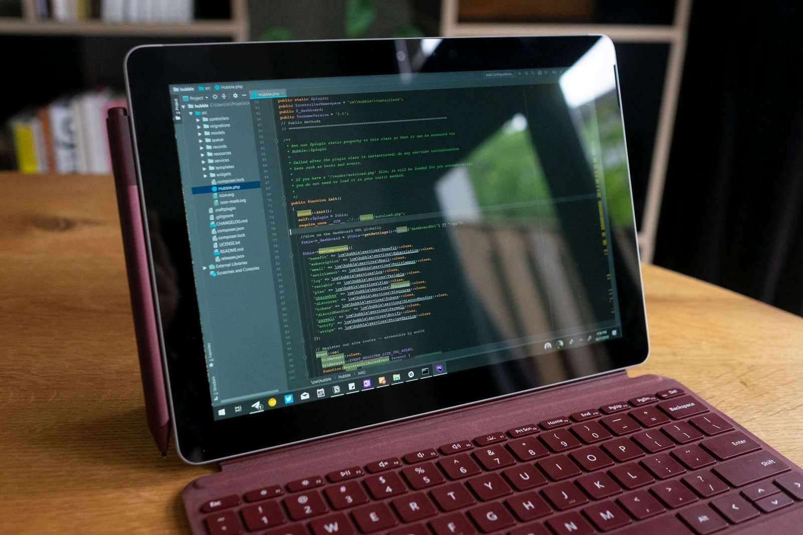 Surface Go review (2018): A better, cheaper iPad that does more