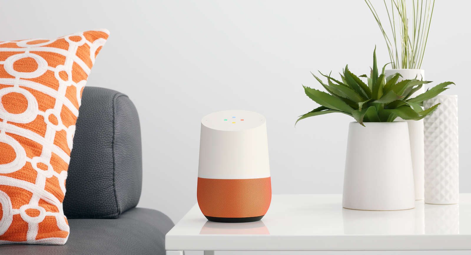 Google's voice assistant is putting Apple and Amazon to shame